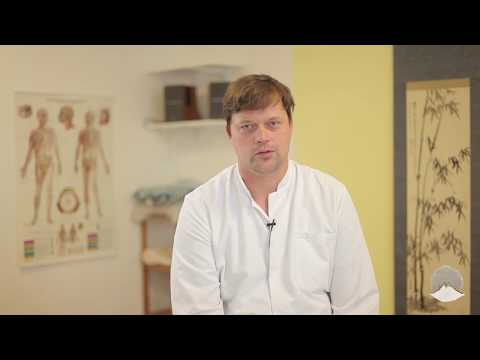 Akupunktur Bremen 1