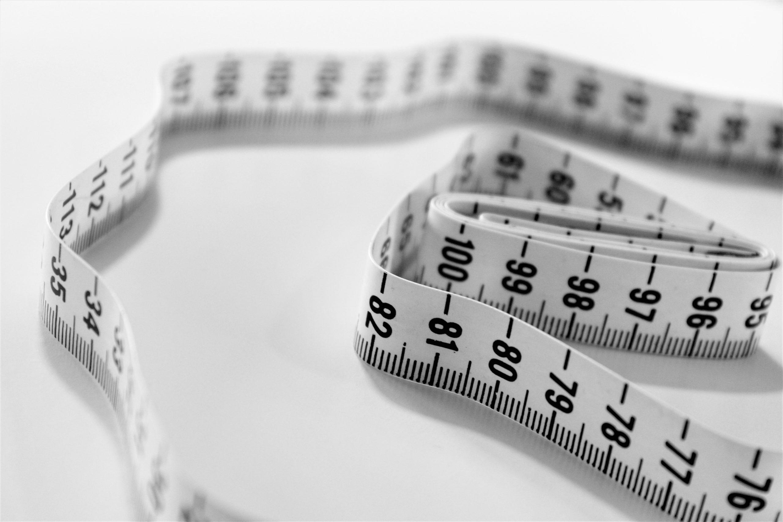 Akupunktur zum Abnehmen neue Bewertungen