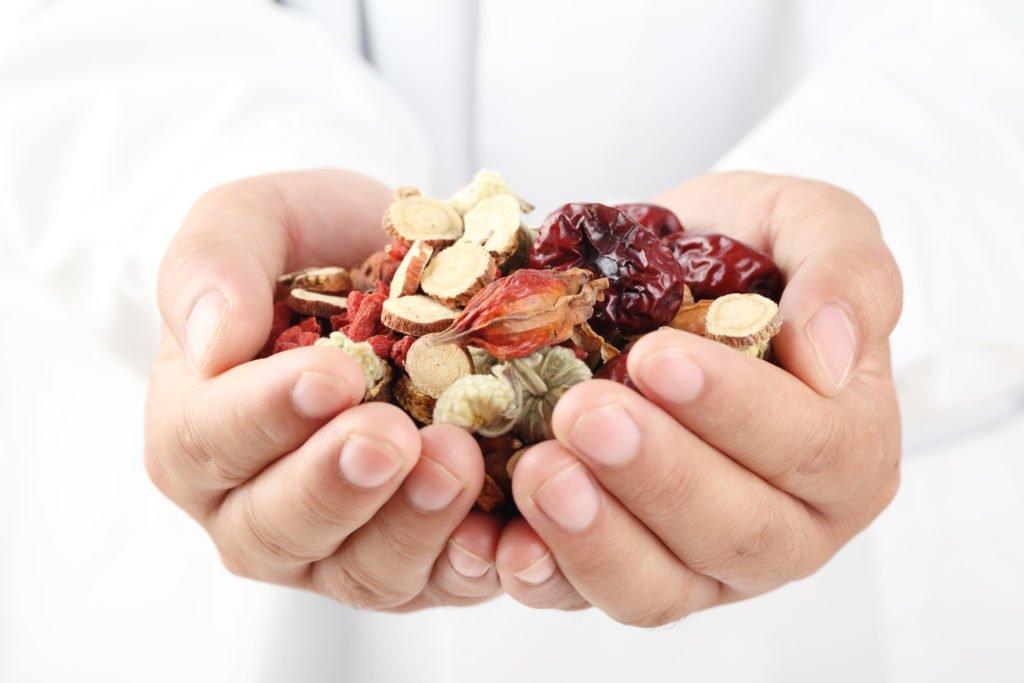 Ernährungsberatung gehört genauso zur Chinesischen Medizin wie auch andere Methoden. Oliver Kania bietet Ernährungsberatung in Bremen.