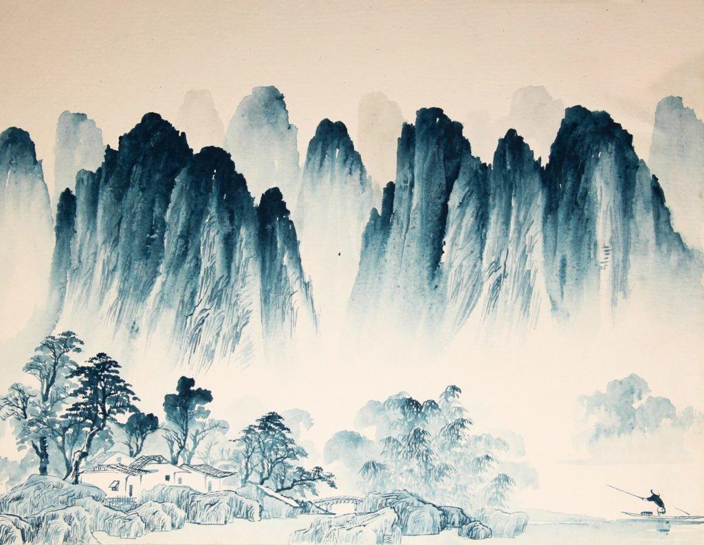 Chinesische Medizin & Heilpraktiker Oldenburg 3